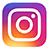 instagram@HoveCBT